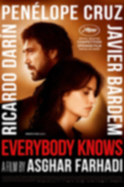 Everybody knows.jpg