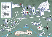 carte,festival,cinema,orpierre