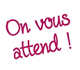 on-vous-attend.png