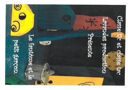 affiche cine lavandes orpierre-page-001.