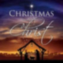 54135-Christmas-Begins-With-Christ.jpg
