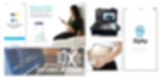 tech%2520images%2520for%2520scpr%2520website%2520copy%2520hi_edited_edited.jpg