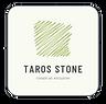 Logo TAROS STONE.png
