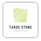 Logo TAROS STONE_edited.png