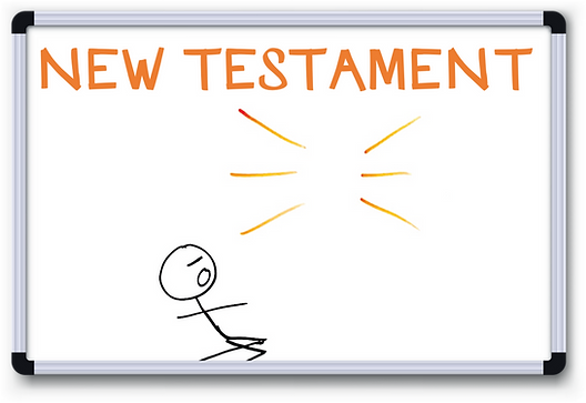 New Testament (whiteboard).png