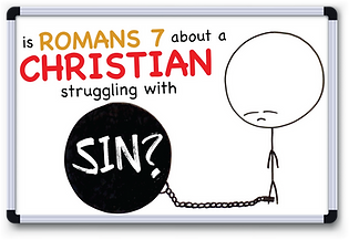 Romans 7 (whiteboard).png