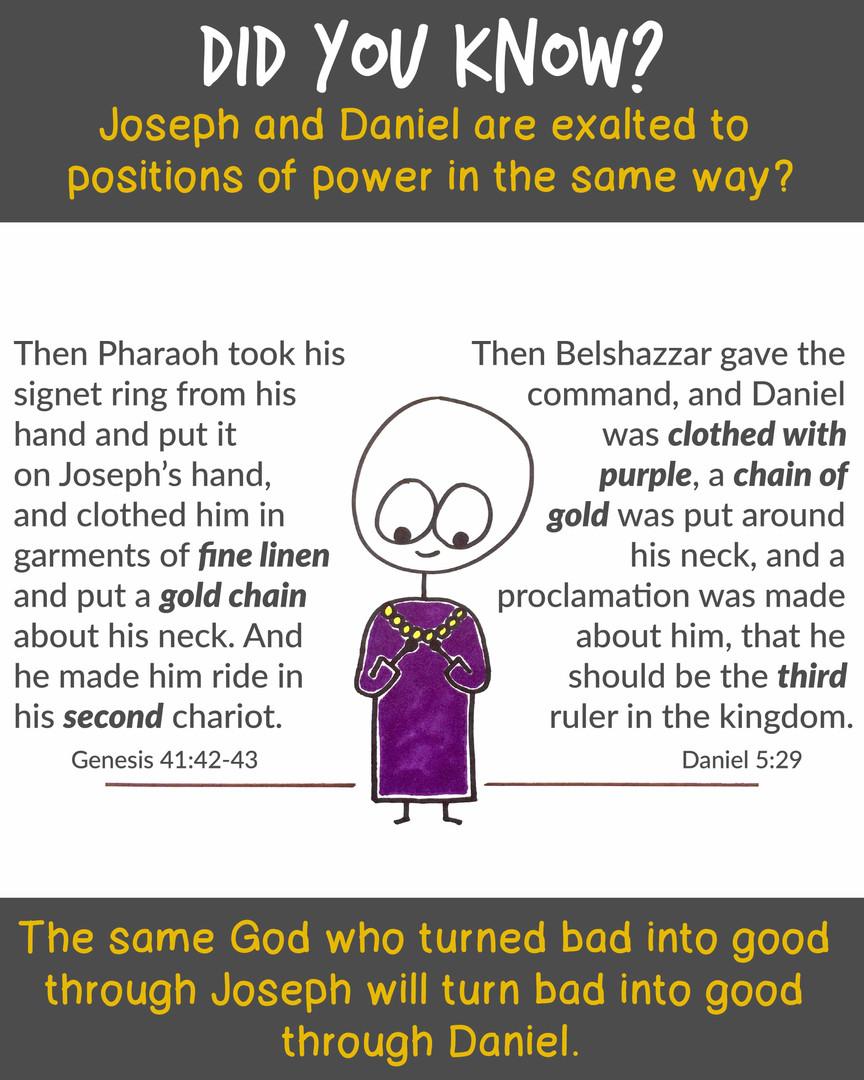Daniel 5.29.jpg