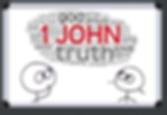 1 John (whiteboard).png