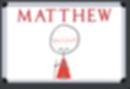 Matthew (whiteboard).png