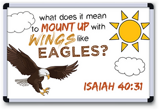 Isaiah 40.31 (whiteboard).png