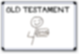 Old Testament (whiteboard).png
