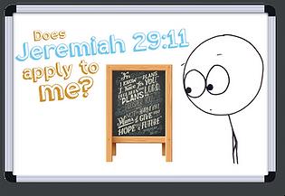 Jeremiah 29.11 (Reboot) (whiteboard).png