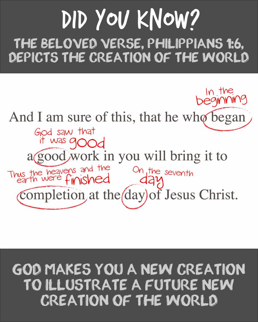 Philippians 1.6.jpg