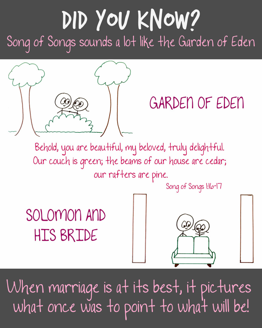 Song of Songs 1.16-17.jpg