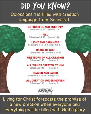Colossians 1.jpg