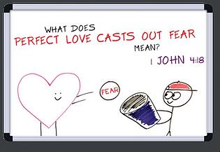 1 John 4.18 (whiteboard).png