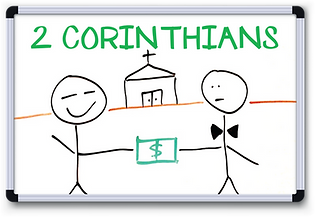 2 Corinthians (whiteboard).png