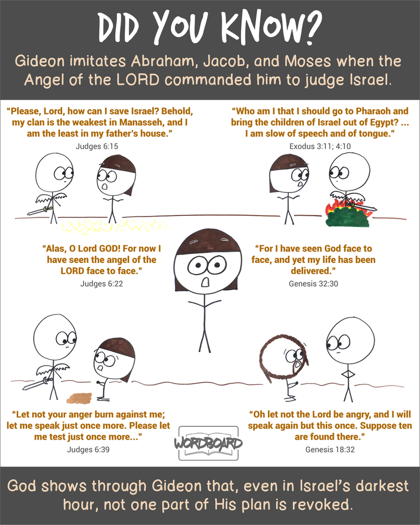 Judges 6.png