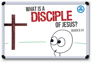Mark 8.34 (whiteboard).png