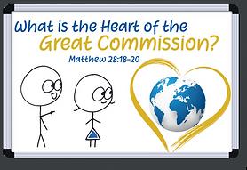 Matthew 28.18-20 (whiteboard).png