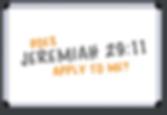 Jeremiah 29.11 (whiteboard).png