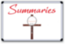 Summaries Whiteboard Icon Template.png