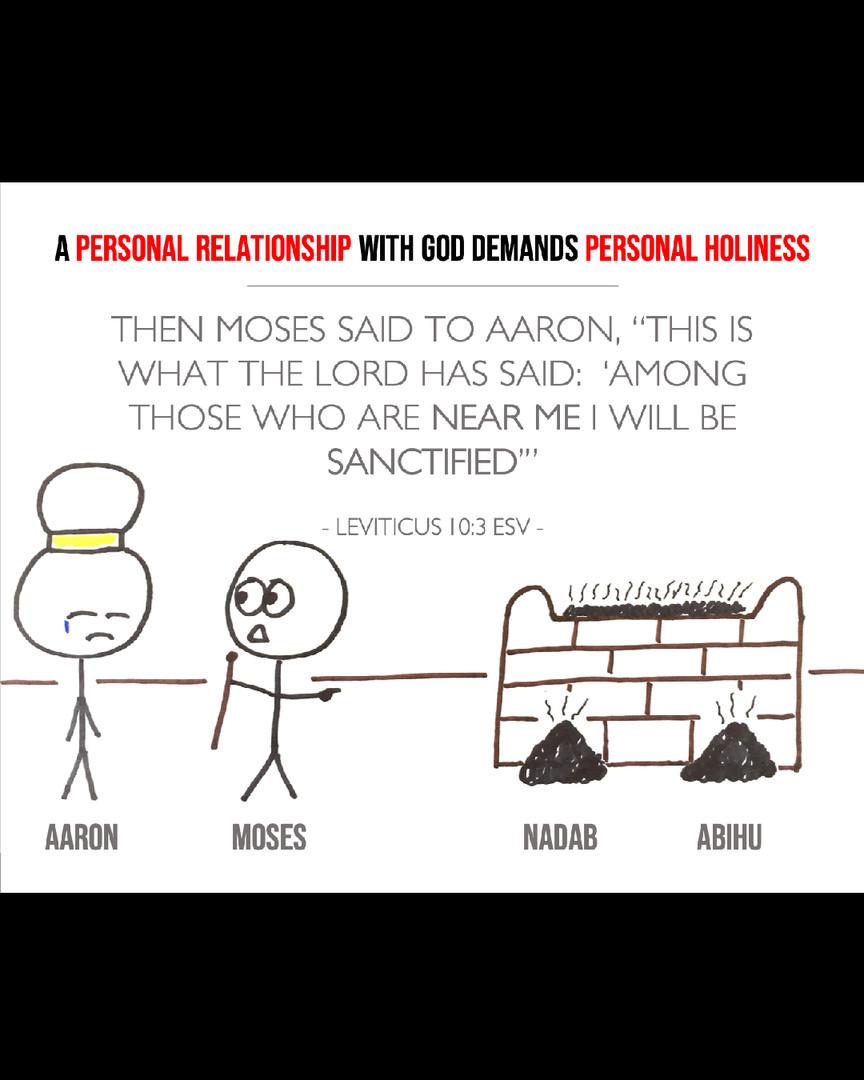 Leviticus 10.3 Dimensions Adjustment.jpg