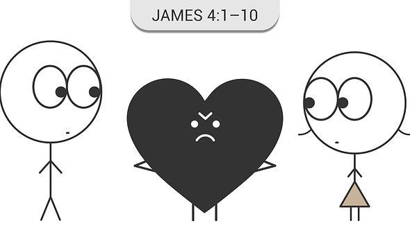 James 02.jpg