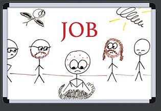 Job (whiteboard).png