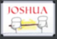 Joshua (whiteboard).png