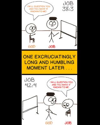 Job 42.4 Dimensions Adjustment.jpg