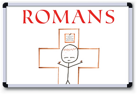 Romans (whiteboard).png