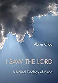 Chou - I Saw the Lord.jpg