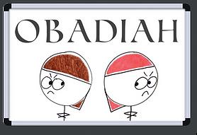 Obadiah (whiteboard).png