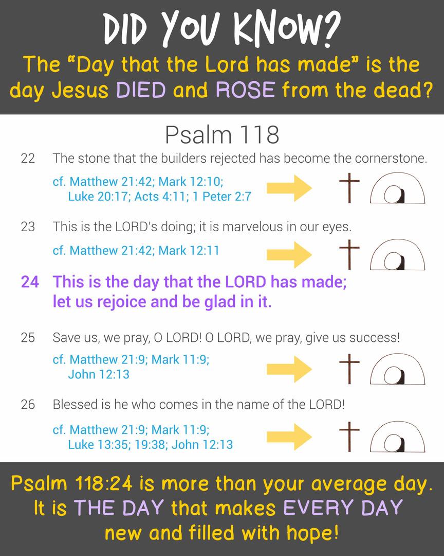 Psalm 118.24.jpg