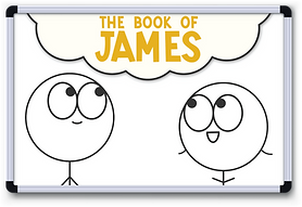 James (whiteboard).png