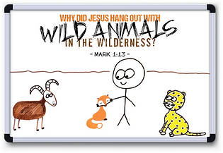 Mark 1.13 (whiteboard).png