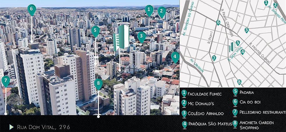 Localização_Edifício_Eduarda_Bahia.jpg