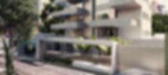 Galeria Home 1.jpg