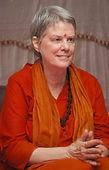 Sadguru Swami Nirmalananda.jpg