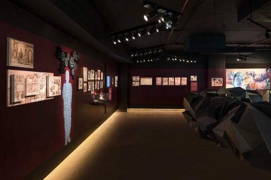 Dajikaka_Museum_Pune_India_03.jpg