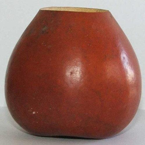 Pumpkin gourd