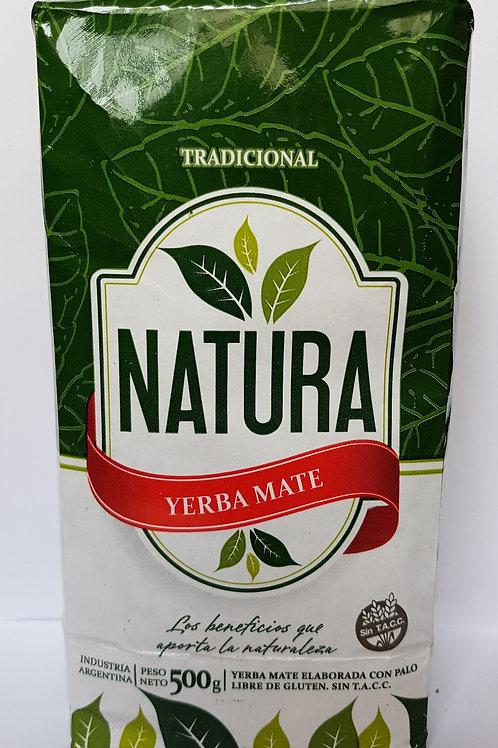 Natura Tradicional