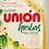 """Thumbnail: """"Union"""" Herbal Mix"""