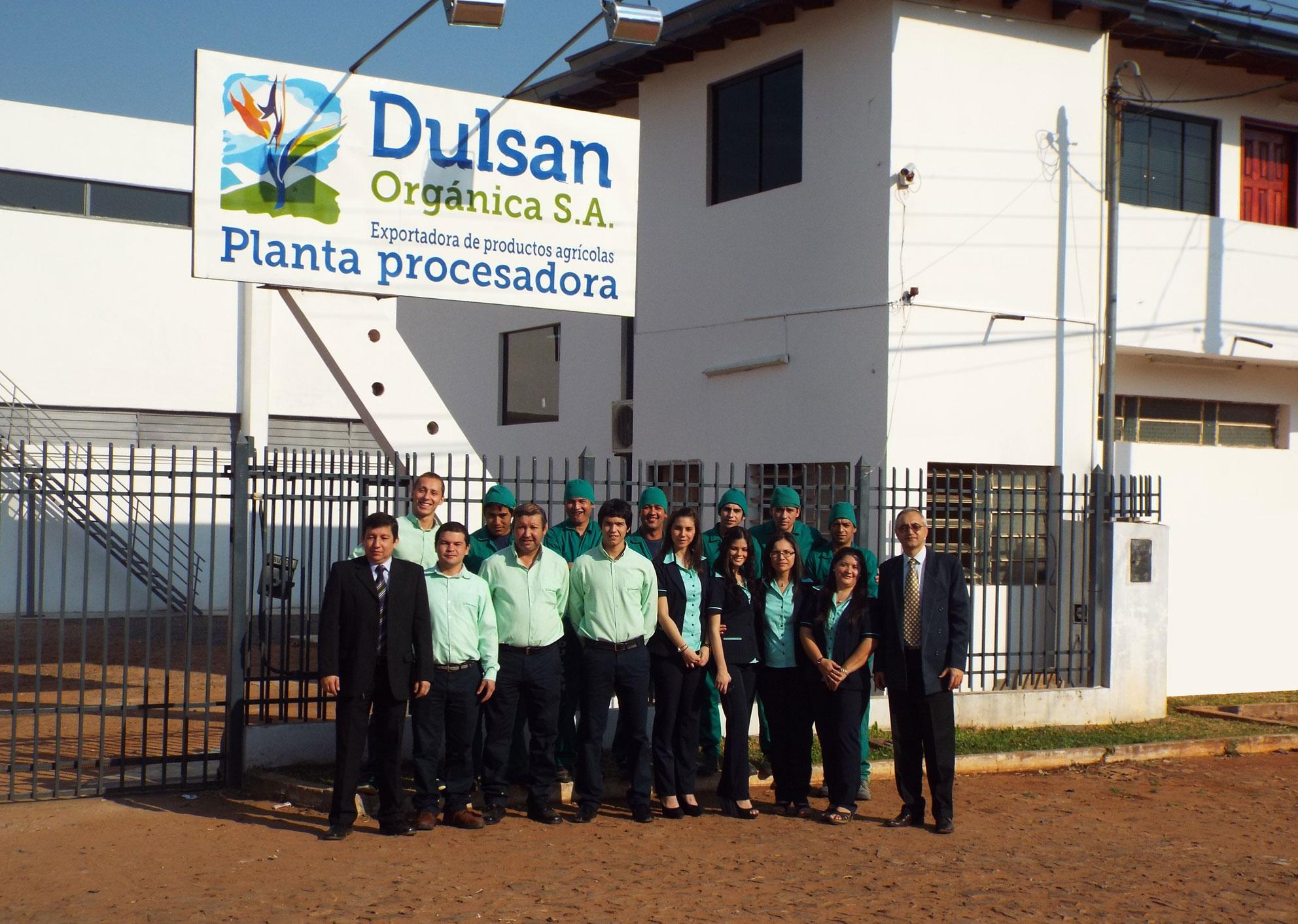personal-de-Dulsan-Sa-2014