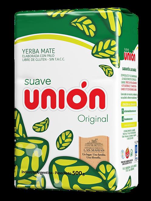 """""""Union"""" Original , Soft"""