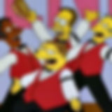 simpsons-homers-barbershop-quartet.jpg