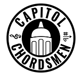 Chordsmen Logo_1e.png