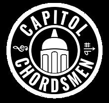 Chordsmen Logo Black.png