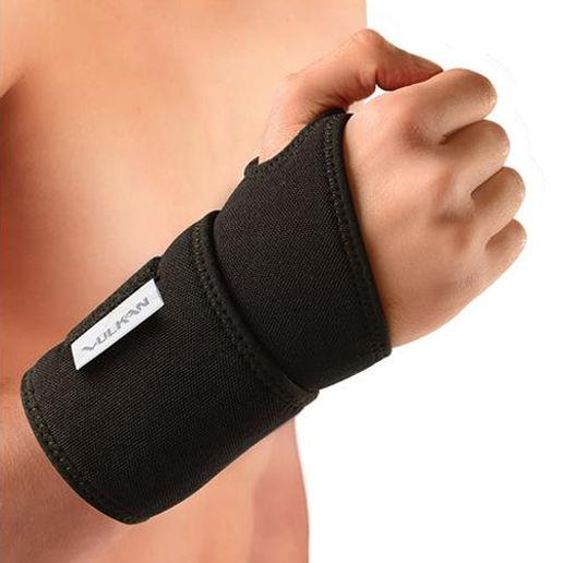 Vulkan AirXtend Wrist Support, Universal Size